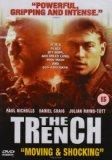 The Trench [Region 2]