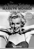 Marilyn Monroe: The Legend of Marilyn Monroe/ Home Town Story