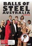 Balls of Steel Australia - Season 1 - 2-DVD Set ( Balls of Steel Australia - Season One ) [ ...