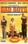 Bad Boys [Region 2]
