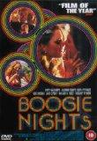Boogie Nights [Region 2]