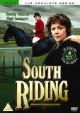 South Riding: Complete Series [Region 2]
