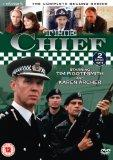 The Chief - Series 2 [DVD] [1991]