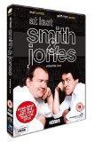 At Last Smith & Jones: Vol. One