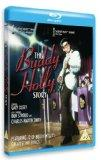 The Buddy Holly Story [Blu-ray]