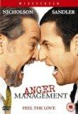 Anger Management [Region 2]