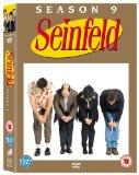 Seinfeld - Season 9 (Complete) [2007] (2007) Jerry Seinfeld
