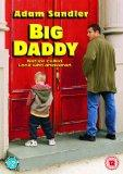 Big Daddy [Region 2]