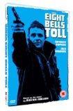 When Eight Bells Toll [Region 2]