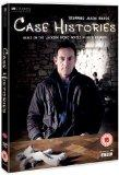 Case Histories: Season 1 [Region 2]