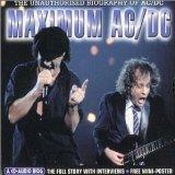 Maximum Audio Biography: AC/DC