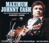 Maximum Johnny Cash