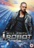 I, Robot [Region 2]