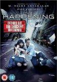 The Happening [2008] (2008) Mark Wahlberg; Zooey Deschanel