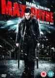 Max Payne [2008] (2009) Mark Wahlberg; Ludacris; Olga Kurylenko