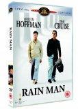 Rain Man [Region 2]