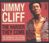 Harder They Come: Definitive Collection