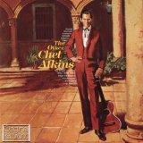Other Chet Atkins,The
