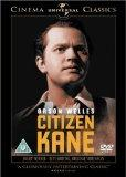 Citizen Kane [Region 2]
