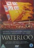Waterloo [Region 2]
