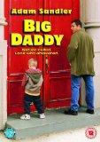Big Daddy [Region 2]