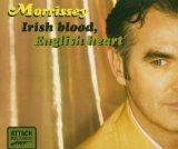 Irish Blood English Heart 1