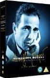 humphrey bogart collection (6 Dvd) Italian Import
