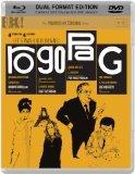 RoGoPaG (DVD & Blu-Ray) ( Let's Have a Brainwash: RoGoPaG ) ( Ro.Go.Pa.G. (Laviamoci il cerv...