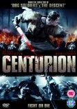 Centurion [Region 2] [UK Import]