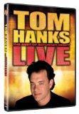 Tom Hanks Live [DVD]