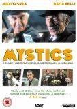 Mystics ( Happy as Larry ) [ NON-USA FORMAT, PAL, Reg.2 Import - United Kingdom ]