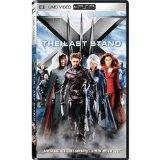 X-men: the Last Stand [UMD for PSP]