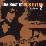 Best of Bob Dylan 2