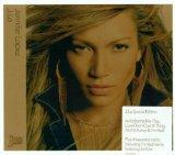 J.Lo (+3 Bonus Tracks)