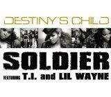 Soldier Pt.1