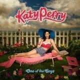 PERRY KATY ONE OF THE BOYS