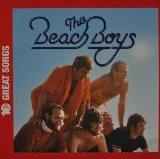 Beach Boys, The - Ten Of The Best - CD