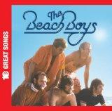 The Beach Boys 10 Great Songs