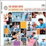 All Summer Long (Mono & Stereo Remasters)