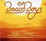 Gift Pack  (The Beach Boys)