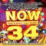 Now 34: That's What I Call Music