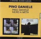 Pino Daniele/Nero a Meta