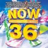 Now 36: That's What I Call Music