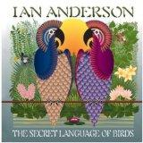 Secret Language of Birds