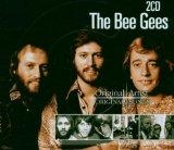The Bee Gees: Original Artist / Original Songs