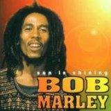 Marley Bob - Sun is Shining