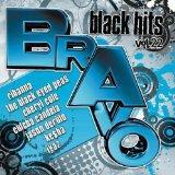 Rihanna, Iyaz, Jason Derlo, Black Eyed Peas, Ke$ha, Lady Gaga...