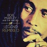 Legend: Remixed (2LP)