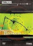 Sweetly Broken - Toolbox (DVD)