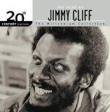 The Best Of Jimmy Cliff 20th Century Masters The Millennium Collection